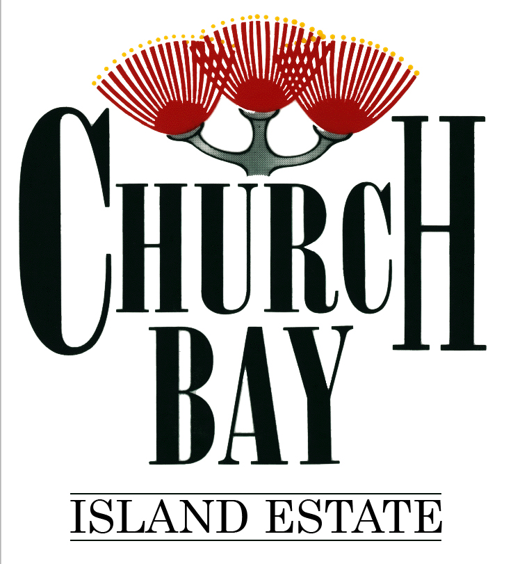Church Bay Island Estate