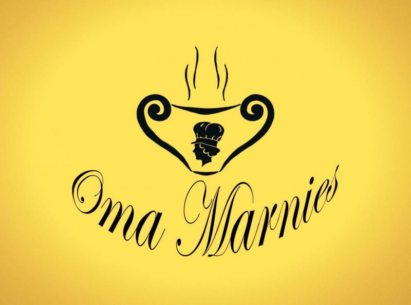 Oma Marnie's Pies - Berlin