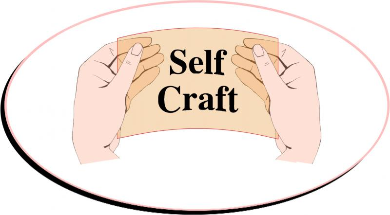 Self Craft